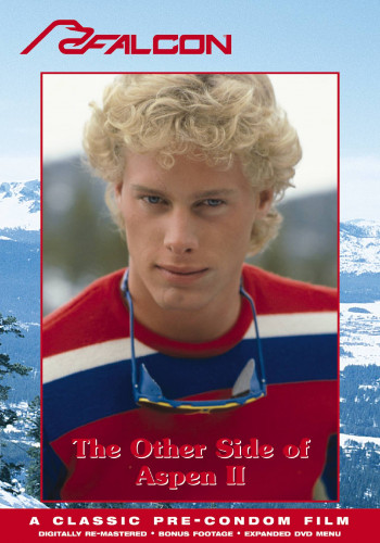 The Other Side of Aspen vol.2