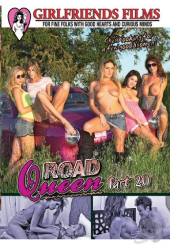 Road QueenPart  20
