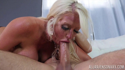 The Best Gold Porn Alura Jenson Collection part 2