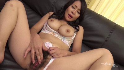 Rei Kitajima - Blowjobs, Toys, Uncensored Full HD-1080p