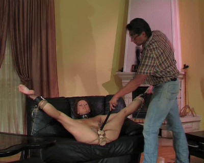 Slaves In Love The Best Nice Good Sweet Collection. Part 5.