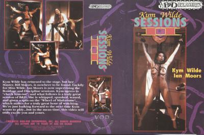 Kym Wilde Sessions II