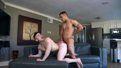 Anthony Moore fucks Dante Martin's asshole (720p,1080p)