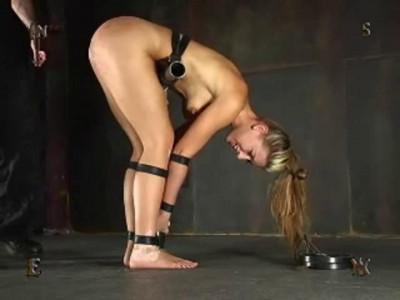 Insex — Mainpain's training