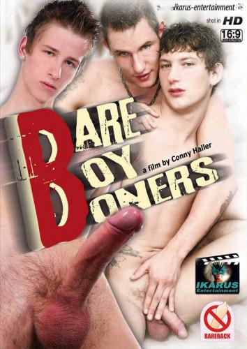 Description Bare Boy Boners