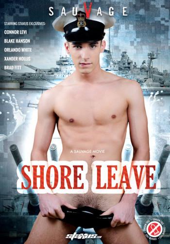Description Shore Leave