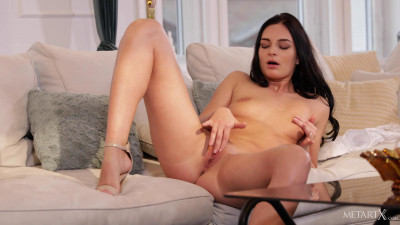 The Best Gold Porn MetArtX April-June 2020 Collection part 2