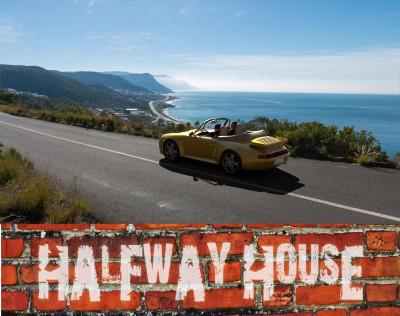 Halfway House Ep.2