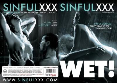 Description Wet
