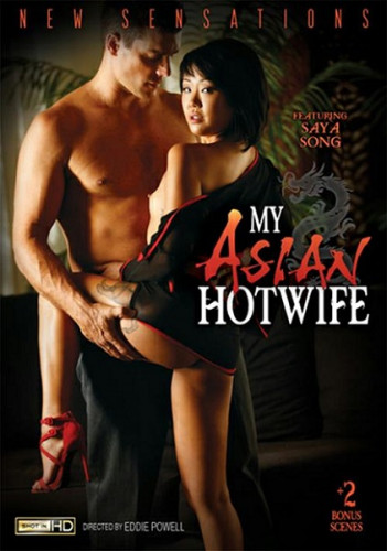 Description My Asian Hotwife