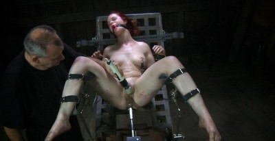 Clit Stimulation