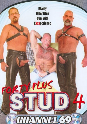 Description Forty Plus Stud Vol. 4
