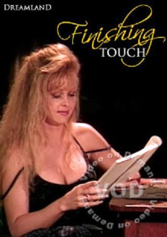 Finishing Touch (1994)
