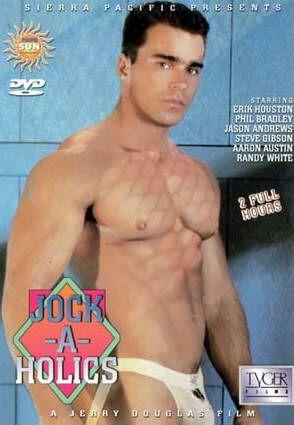 Tyger Films – Jock-a-holics (1993)