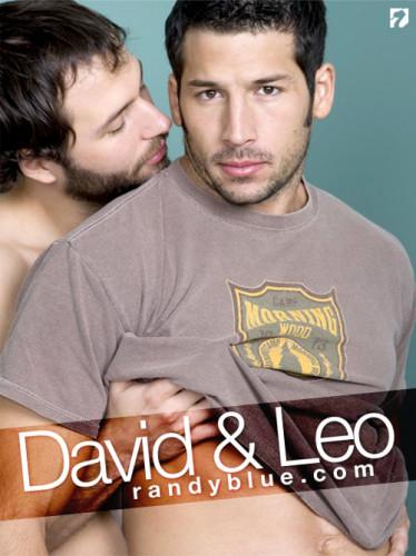 Randy Blue — David Chase & Leo Giamani