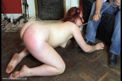 BDSM And Discipline 19