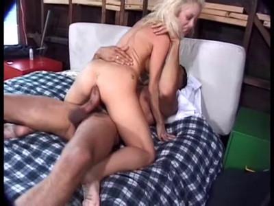 Description Wild Assed Pooper Slut