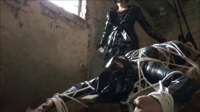 Bondage Education Hot Cool Magnificent Collection For You. Part 5.