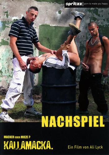 Description Nachspiel