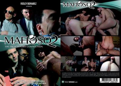 Ridley Dovarez – Mafioso Vol.2 Full HD (2018)