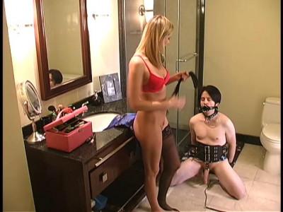 Description Porn Most Popular Maitresse Madeline Videos part 36