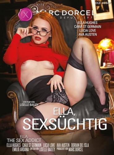 Ella Sexsuchtig (2017)