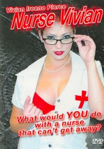 Nurse Vivian