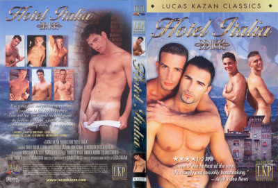 Full Movie - Hotel Italia