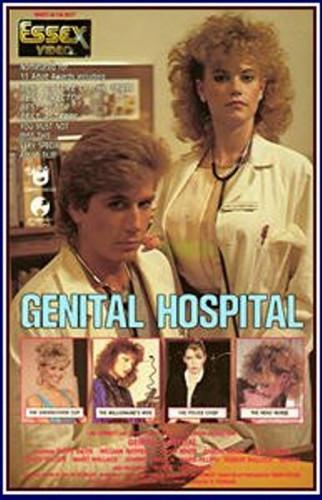 Genital Hospital