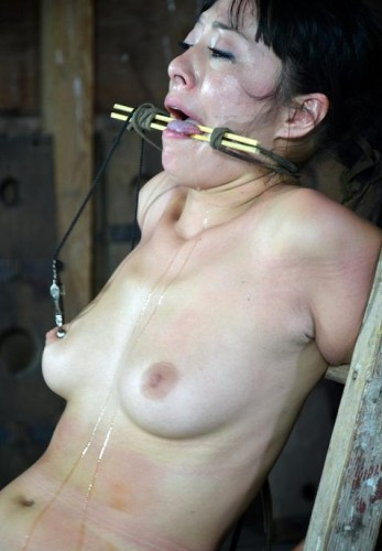Best Torture For Japanese Women