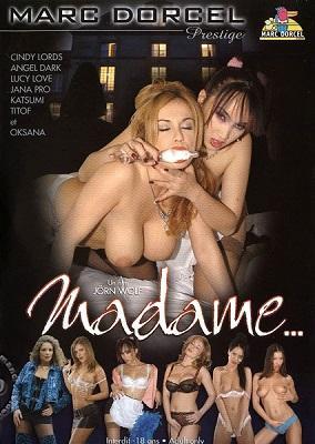 Description Madame