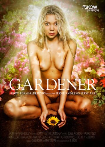 Gardener (2014)