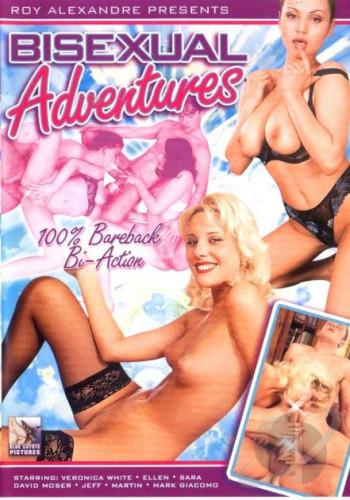 Bisexual Adventures