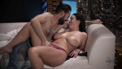 Angela White – Another Life Part 2 (2020)