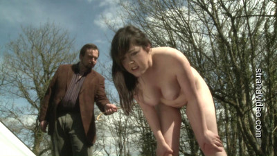 Don't Trespass In My Field – Clover Paisley – Full HD 1080p