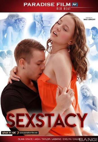Sexstasy (2020)
