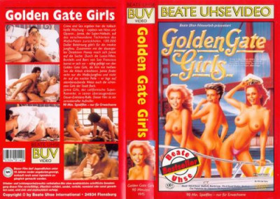 Golden Gate Girls (1985)