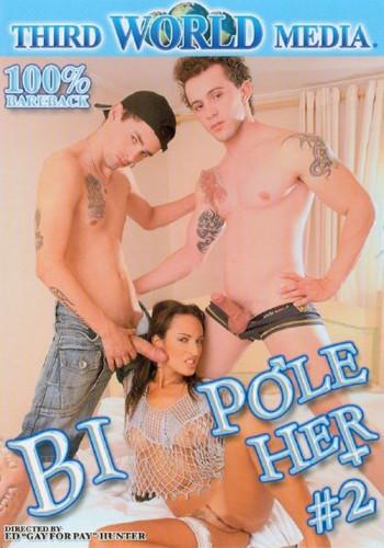 Description Bi Pole Her Vol. 2