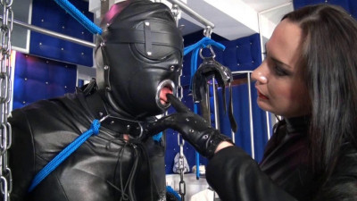 High Heels And Rubber Goddess Porn Videos Part 7 ( 10 scenes) MiniPack