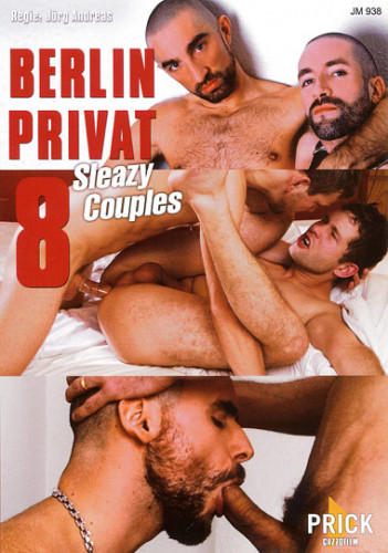 Berlin Privat 8