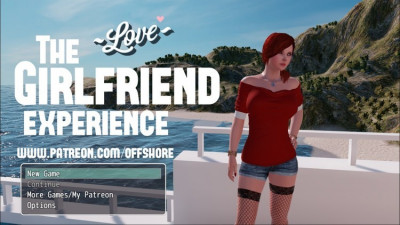 The Girlfriend Experience Full Version by Offshore