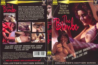 The Bimbo