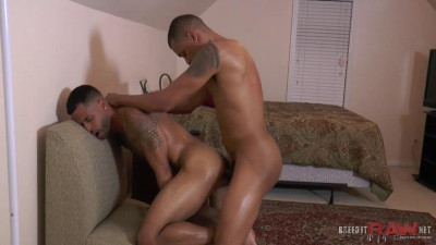Description BreedItR - Suction - Devv & Kash Dinero