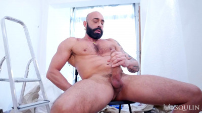 Description Gianni Maggio Jerks Off 1080p