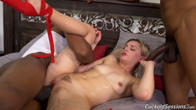 Aften Opal – Cuckold Contract (2020)