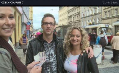 Czech couples 7