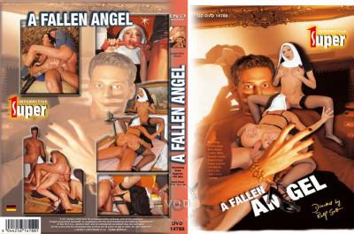 A Fallen Angel (Ralf Scott, XY Video)