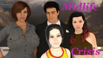 Midlife Crisis Ver.0.01