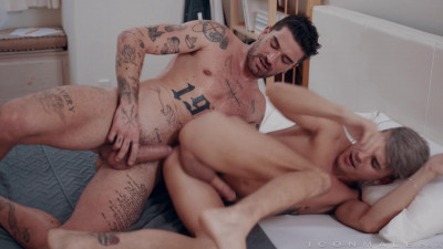 Andy Taylor & Chris Damned – Hot for my Teacher