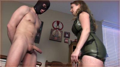 Mistress T Video Collection Part 29